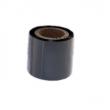 51mm*92M 條碼機專用碳帶(靜電碳帶)