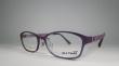 韓款塑鋼系列,紫色