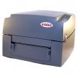 GODEX EZ-1100Plus 條碼列印機