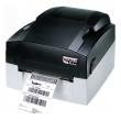 GODEX EZ-1105 條碼列印機